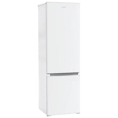 Холодильник Gorenje RK 4171 ANW