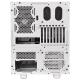 Компьютерный корпус Thermaltake Core X9 Snow Edition CA-1D8-00F6WN-00 White