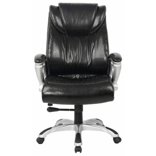 Компьютерное кресло College HLC-0505
