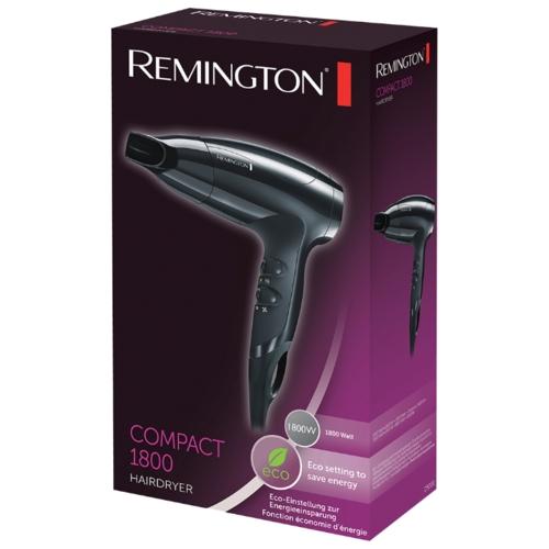 Фен Remington D5000
