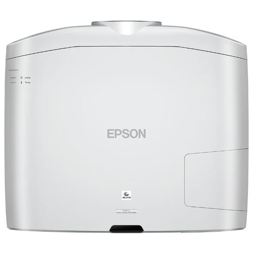 Проектор Epson Home Cinema 5040UB