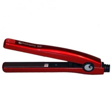 Щипцы Hairway 04087