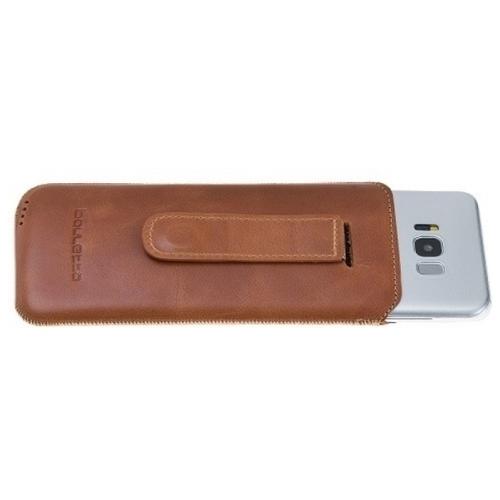 Чехол Bouletta MultiCase для Samsung Galaxy S8+