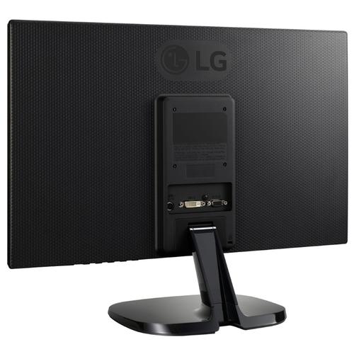 Монитор LG 22MP48D