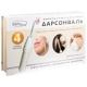 Gezatone Дарсонваль для лица, тела и волос Biolift4 118
