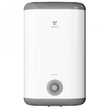 Накопительный электрический водонагреватель Royal Clima RWH-GI80-FS