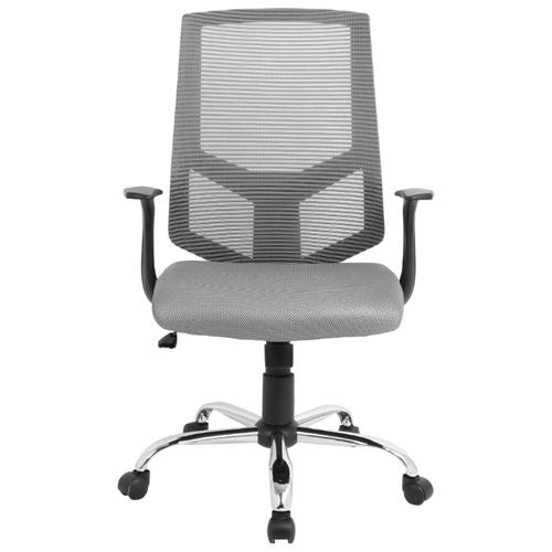 Компьютерное кресло College HLC-1500
