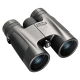 Бинокль Bushnell Powerview - Roof 10x32 141032