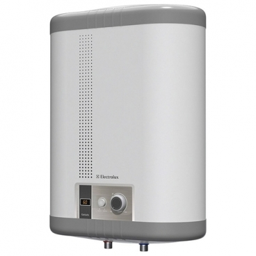 Накопительный электрический водонагреватель Electrolux EWH 30 Centurio
