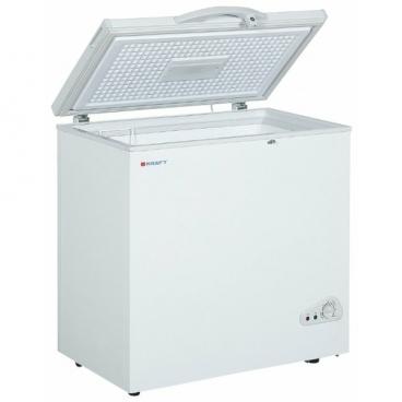 Морозильный ларь KRAFT BD(W)-200QX