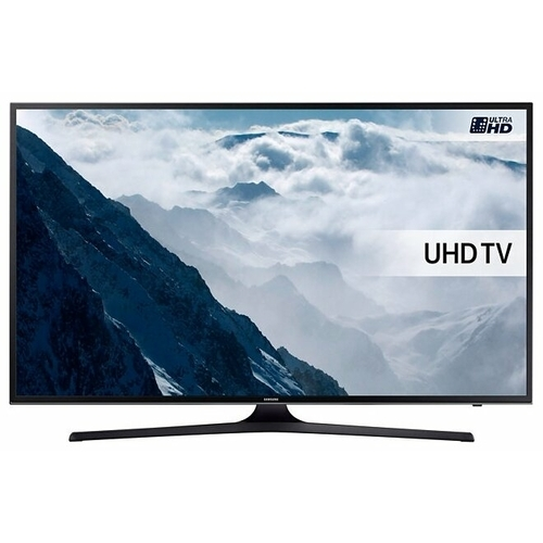 Телевизор Samsung UE40KU6000K
