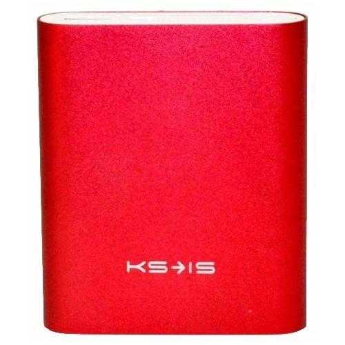 Аккумулятор KS-is KS-239