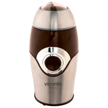 Кофемолка Viconte VC-3108