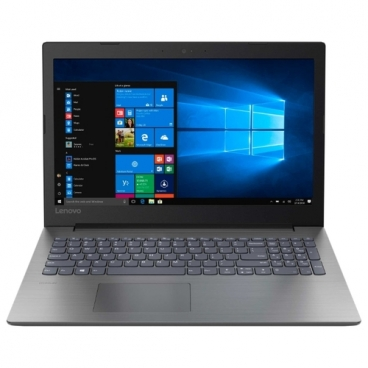 Ноутбук Lenovo Ideapad 330 15 Intel