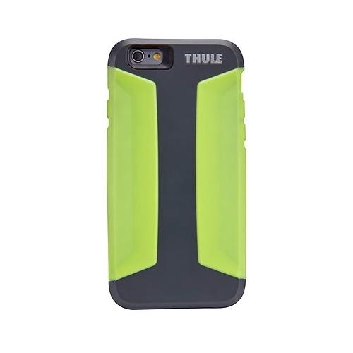 Чехол THULE Atmos X3 для Apple iPhone 6 Plus/iPhone 6S Plus