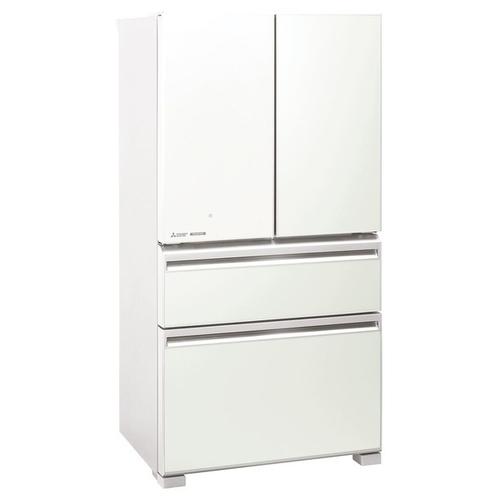 Холодильник Mitsubishi Electric MR-LXR68EM-GWH-R