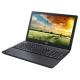 Ноутбук Acer ASPIRE E5-571-39R5