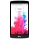Смартфон LG G3 Stylus D690