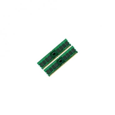 Оперативная память 1 ГБ 2 шт. Lenovo 43X0611