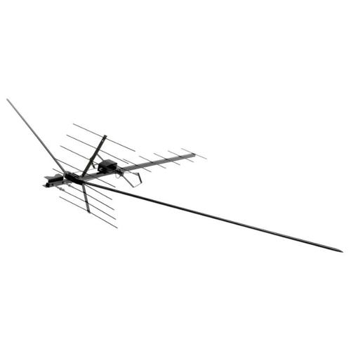 Антенна РЭМО BAS-1321 Альбатрос-A-DХ-Супер Deluxe