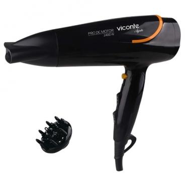 Фен Viconte VC-3724