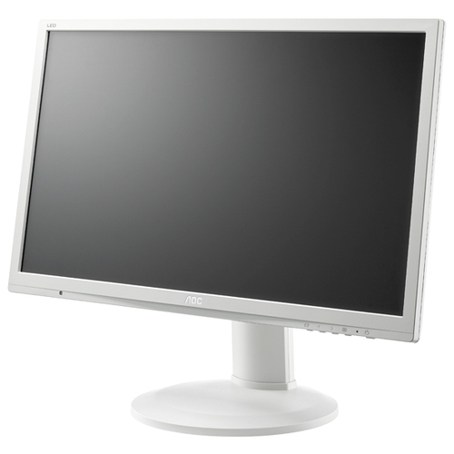 Монитор AOC e2460Pq