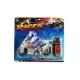 Мотоцикл Shenzhen Toys