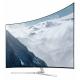 Телевизор QLED Samsung UE78KS9000U