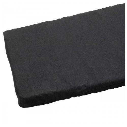 Фильтр угольный Venta угольный для увлажнителя воздуха