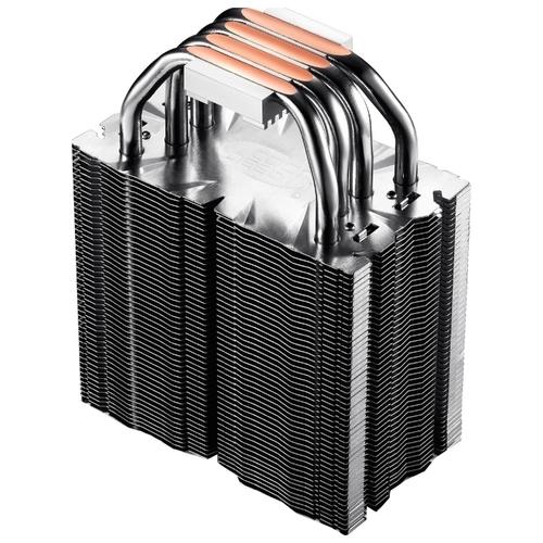 Кулер для процессора Deepcool ICE BLADE PRO V2.0
