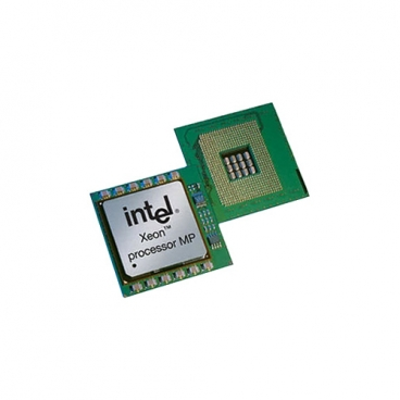 Процессор Intel Xeon MP Dunnington