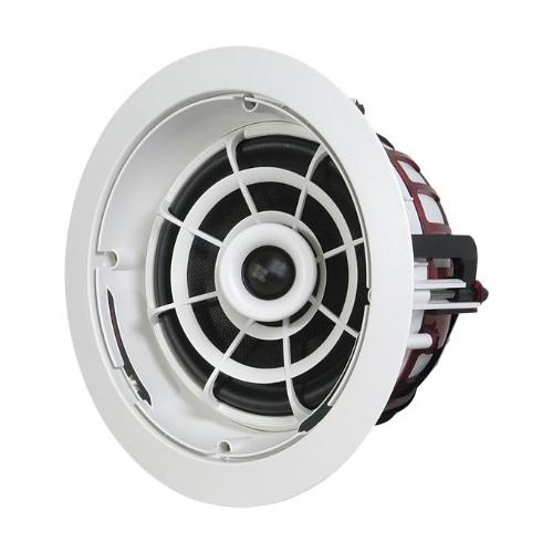 Акустическая система SpeakerCraft AIM 5 One