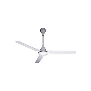 Потолочный вентилятор O.ERRE Oasis R 140