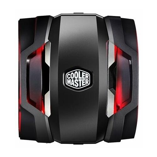 Кулер для процессора Cooler Master MasterAir Maker 8