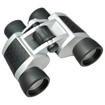 Бинокль Dicom B1250 Bear 12x50mm