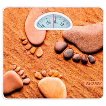 Весы Energy ENM-408D