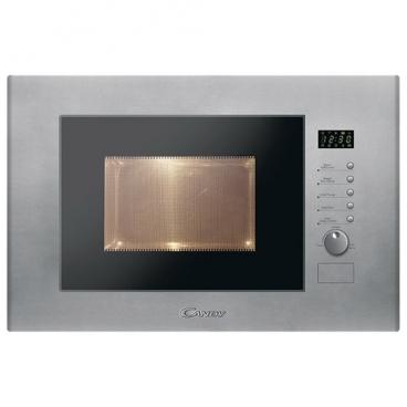 Микроволновая печь встраиваемая Candy MIC 20 GDFX