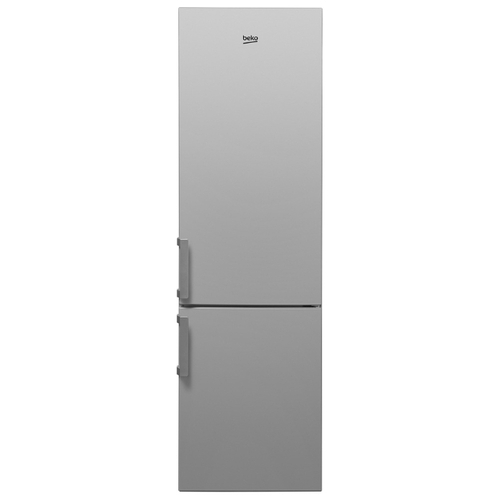 Холодильник Beko CNKR 5310K21 S