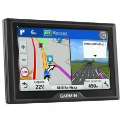 Навигатор Garmin Drive 61 RUS LMT