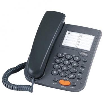 Телефон Вектор ST-555/06
