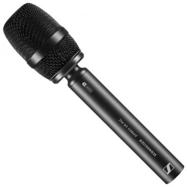 Микрофон Sennheiser Ambeo VR Mic