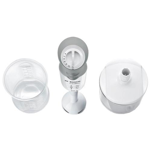 Погружной блендер Bosch MSM 66020