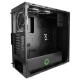 Компьютерный корпус GameMax Vanguard VR Black