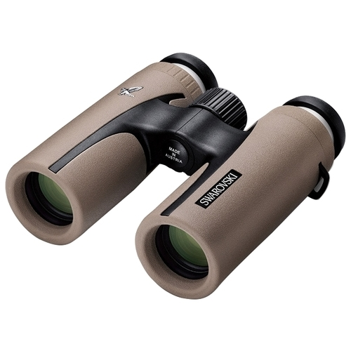 Бинокль Swarovski Optik CL Companion 10x30 B