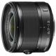 Объектив Nikon 6.7-13mm f/3.5-5.6 VR NIKKOR 1