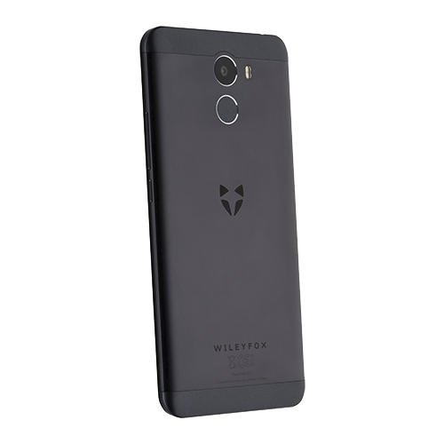 Смартфон Wileyfox Swift 2 X