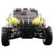 Внедорожник HSP Rally Monster (94063) 1:8 53 см