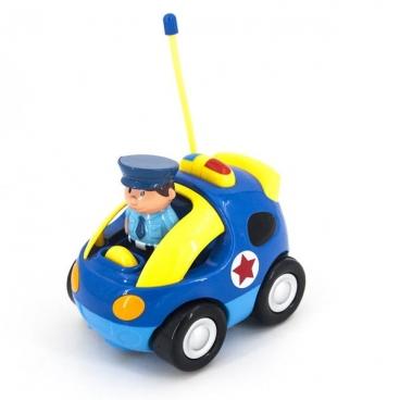 Машинка CS Toys JM-6601
