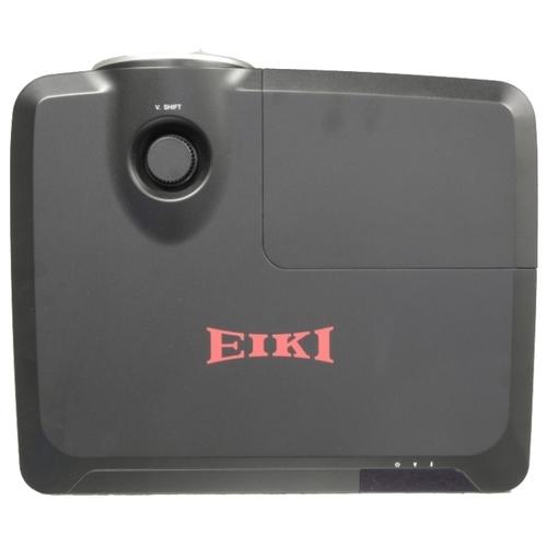 Проектор EIKI EK-601W