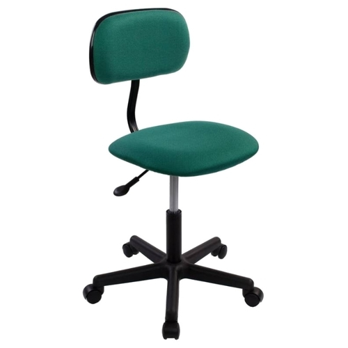 Компьютерное кресло Бюрократ CH-1201NX офисное